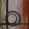 Zonder Titel (70x80cm, opdracht in acryl, 2015)